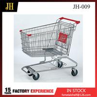 China Wholesale Cheap Pull Along Shopping Trolley Bag