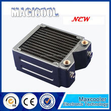 Best Quality Copper Core Radiator For Pc