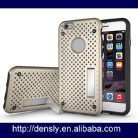 2015 hot products heavy duty armor shock proof hard protective case for iphone 6 mobile phone case