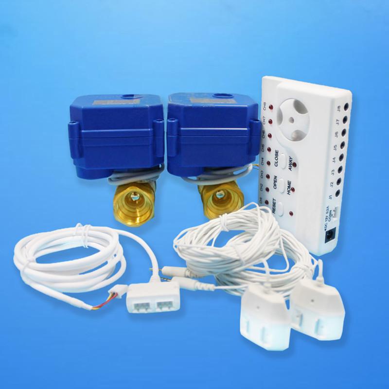 water leak detector-wld-806-2