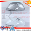 China Factory Street Bike Motorcycle Parts Gasoline Fuel Tank For Honda SDH125-46 E-STORM 125