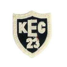 Customized Kid's Wears Embroidery Patches