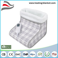 Foot Warmer for Elderly in Cold Weather, Foot Warmer Pad in Electric Heaters