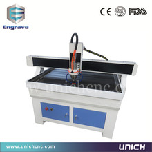 High speed Metal/Wood/Acrylic cnc engraving and cutting machine/small cnc machine/3d cnc wood carving router