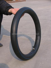 high quality motorcycle tire inner tube