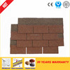 3-tab roofing shingles prices