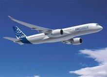 Cheap cargo express service from China to Durban ---Skype-:sam.pengx