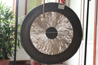 """47"""" Chau Gong Producted by ARBOREA gongs"""
