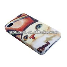 colorful cell phone cover cases