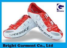 High quality carbon shoes carbon cycling shoes carbon fiber shoe sole