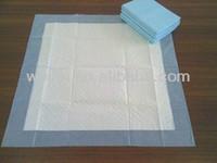 60x90cm Disposable Maternity Linen Saver