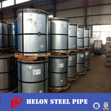 Coated Steel Roof Famous Brand ppgi steel coil , PPGI coil for Coated Steel Roof