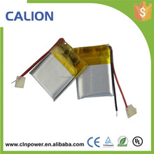 hot sale 1000mah rechargeable battery for taiwan online shopping