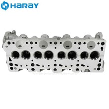 replacement engine cylinder heads Mazda B2200