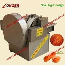 Small Potato Slicing Machine|Cabbage Shredding Machine|Celery Shredder Machinery
