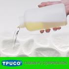 TPUCO selo concreto líquido moldagem de poliuretano