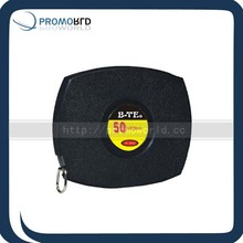 Metal tape measures tape measure 50 meter Soft tape measures