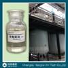 En 14214 biodiesel / biodiesel fuel / BDF / Fatty acid methyl ester manufacturer