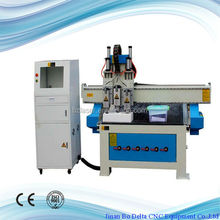 1300*2500mm best quality china cnc router machine price for woodwork with good price