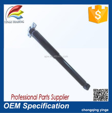 52610-SHJ-A03 Hydraulic rear shock absorber auto parts with good quality for car
