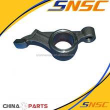 Shangchai machinery engine spare parts 6135.761A-04-03A Valve rocker/Rocker Arm