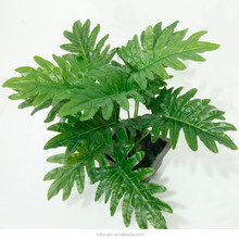 factory cheap artificial plant wholesale artificial green plant for home decor