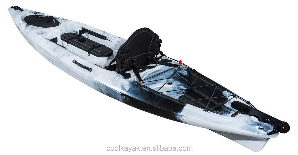 Cheap popular single fishing kayak view popular single for Best cheap fishing kayak