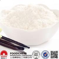 Natural Vanilla Extract 42%