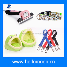 Professional Factory High Quality Wholesale Pet Products for Dog