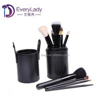 12 makeup brush set private label cosmetic samples free