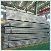 q235 mechanical properties Q345 rectangular steel tube,structural steel section properties,hollow section from Shandong