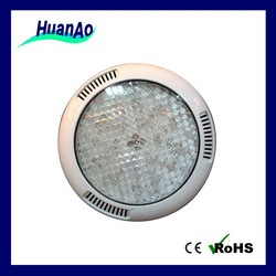 12V IP68 RGB LED pool light