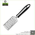 populares ferramentas de queijo açoinoxidável ralador de queijo