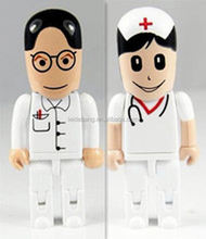 drive medical usb flash made in china for gift