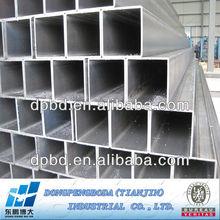 gb q345 black chinese steel pipe