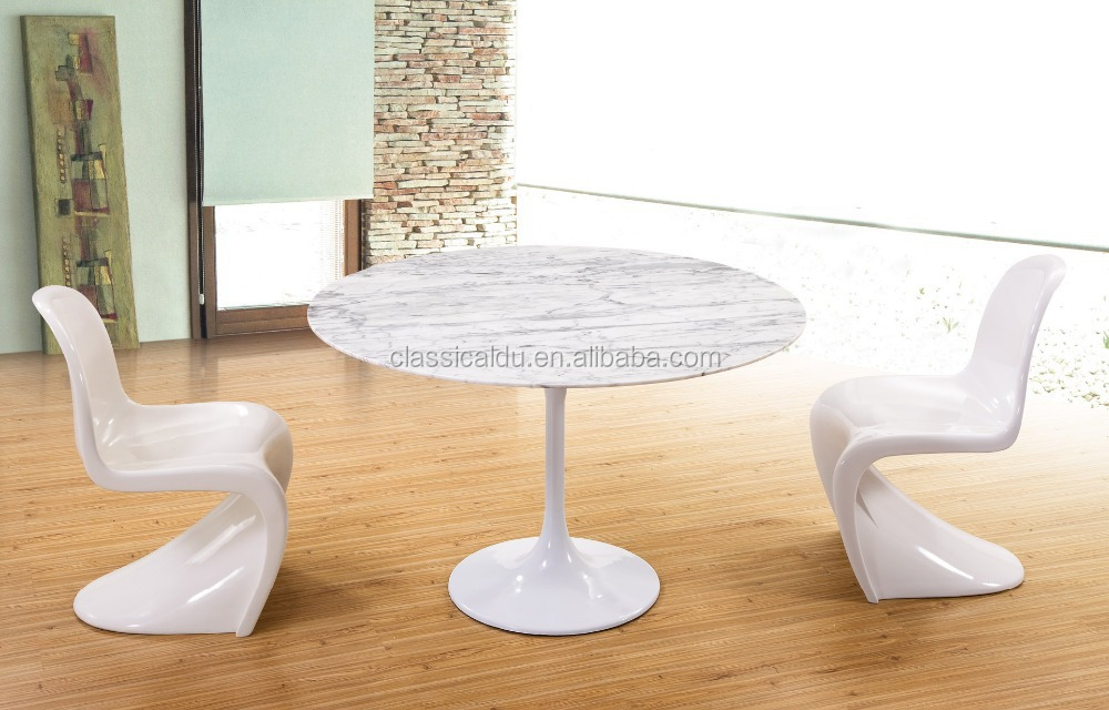 runden esstisch marmor, marmor runden esstisch, runden tisch, Esstisch ideennn