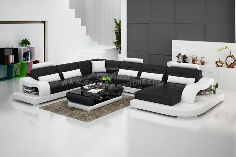 ganasi hd designs furniture furniture design for mobile shop   buy