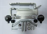 Brake Pad Repair Kits