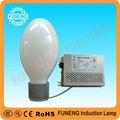 lámpara de inducción precio bajo de la alta calidad