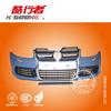MK5 R32 Front Bumper Kit For Golf V