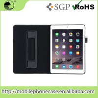Alibaba Express High Quality Flip Cover Case For Tablet Case FOR IPAD AIR 2