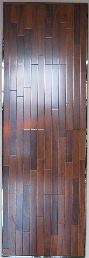 Cheap parquet laminated flooring china manufacturers buy for Laminate flooring manufacturers