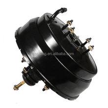 Penis Enlargement Vacuum Pump For Toyota Hilux VZN13# Auto Parts 44610-3D590 1988-2004