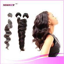 buy cheap malaysian hair, 5A grade malaysian virgin hair, wholesale virgin raw unprocessed malaysian hair