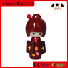 handmade japanese fashion dolls for decoration or gifts