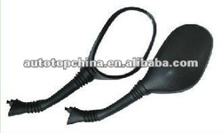 High quality yamaha motorcycle mirrors with low price