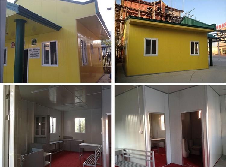 prefabricated homes.jpg