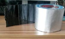 High quality heat resistance Aluminum Asphalt Rubber Tape