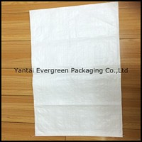 Good Quality Wholesale Woven PP Sand Bags, Empty PP Sacks For Sand From China