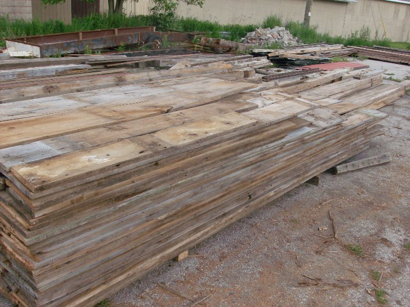 old barn wood buy wood product on